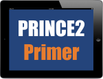 prince2 practitioner exam dumps pdf