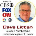 Dave Litten