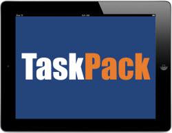 taskpack