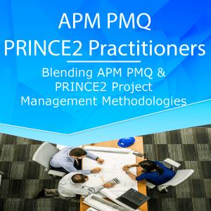 APM PMQ PRINCE2