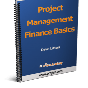 Project Management Finance Basics