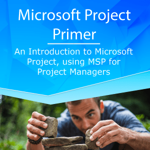 Microsoft Project Primer microsoft-project