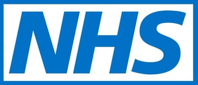 NHS PRINCE2 Manager