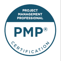 PMP Masterclass Certification with Projex Academy