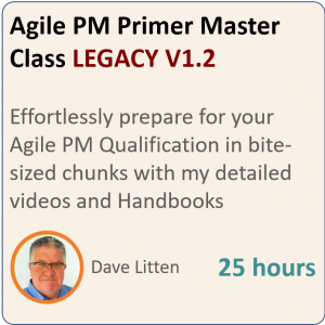 agile pm legacy v1.2 300x300 - Agile Project Management - Legacy V1.2