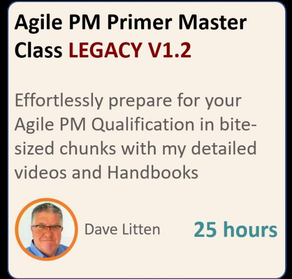 agile pm legacy v1.2 600x574 - Agile Project Management - Legacy V1.2