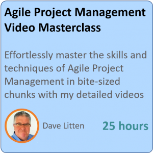 agile pm masterclass logo 1 300x300 - Agile Project Management Masterclass