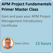 apm fundamentals 180x180 - APM Project Fundamentals Primer