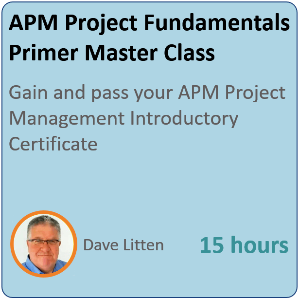 Apm project fundamentals primer projex academy online project apm project fundamentals primer yadclub Choice Image