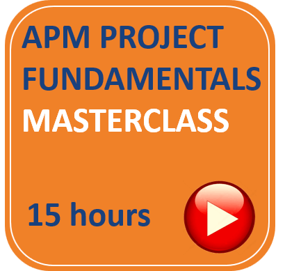 Learn APM Fundamentals