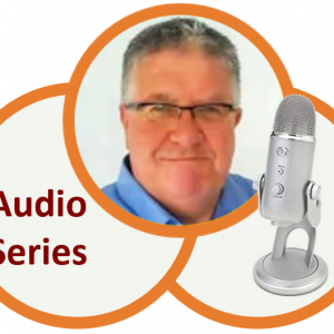 dave audio series 300x300 - PRINCE2 Podcast – Audio from the Foundation and Practitioner 2017 Masterclass