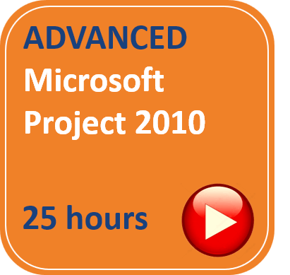 Learn Microsoft Project Management