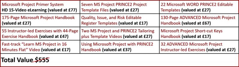 msp dollars 800x226 - MS PROJECT Masterclass