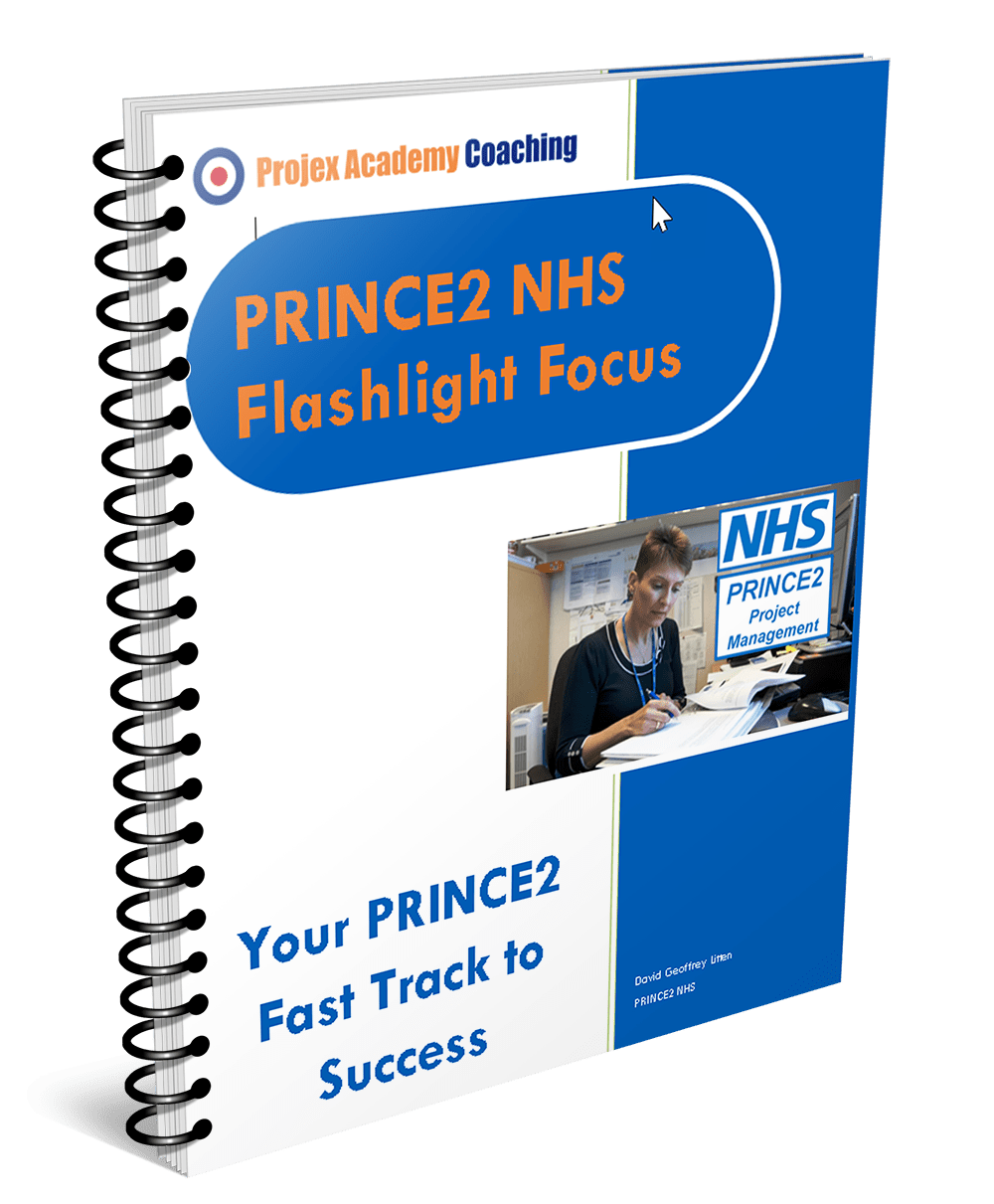 nhs_prince2_flashlight_focus_master