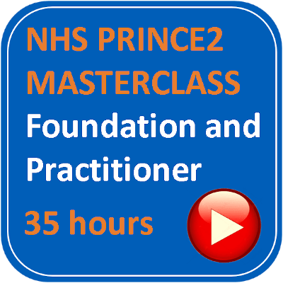 nhs_prince2_practitioner_masterclass