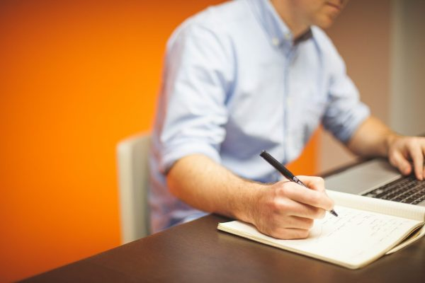 office 594132 1280 600x400 - APM PMQ PRIMER - Project Management Masterclass