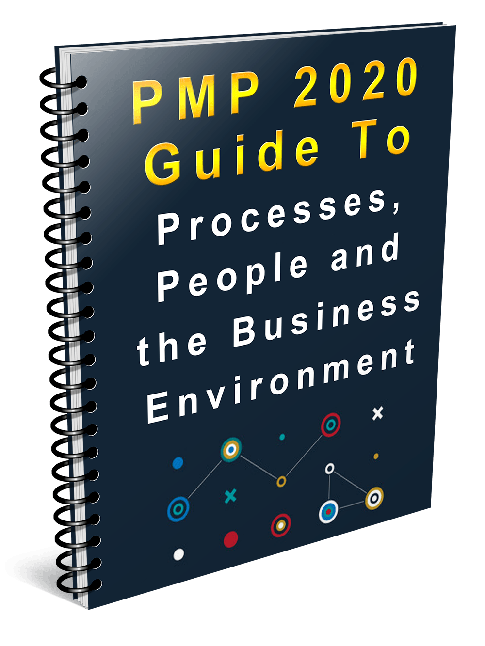 Blending PMBOK and Scrum for PMP