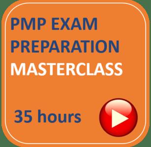 PMP Masterclass APM