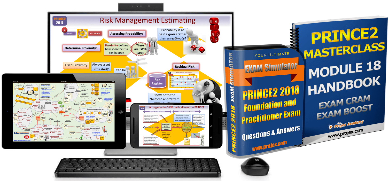 Prince2 For Practitioner Manual Bolens G 12xl Wiring Diagram The Course Provides Array Masterclass U2013 Learn Foundation To From 2009 Rh Projex Com