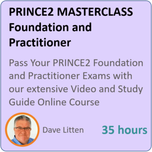 prince2 2018 masterclass 300x300 - PRINCE2 Masterclass – Foundation and Practitioner 2017 Syllabus