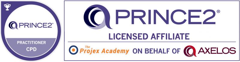 PRINCE2 Primer