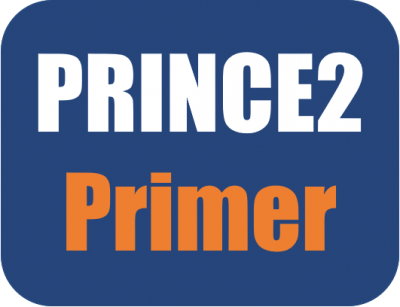 Learn PRINCE2 in 60 minutes