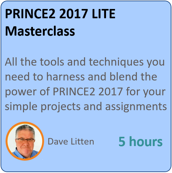 prince2lite square logo - PRINCE2 LITE