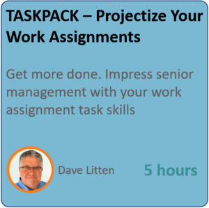 taskpack 300x300 - TASKPACK - Projectize your work assignments